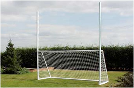 Football Tor
